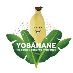 Yobanane