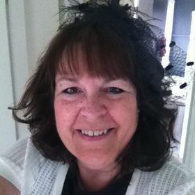 Janet Norris