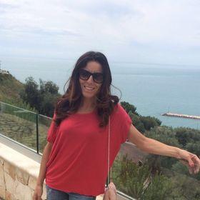 Grazia Augello