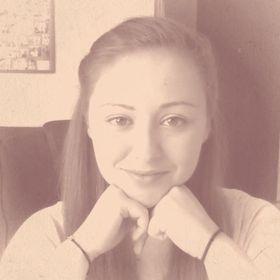 Adrianna Kondraczuk