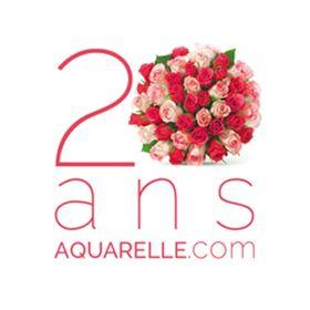 Aquarelle.com
