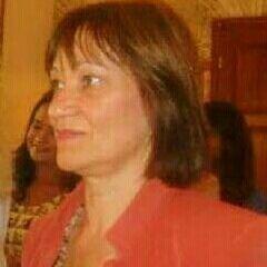 Gabriela Raba