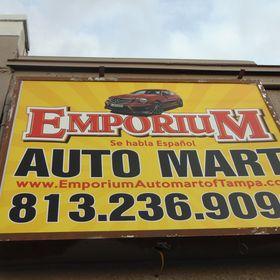 emporium auto mart emporiumautomart on pinterest emporium auto mart emporiumautomart