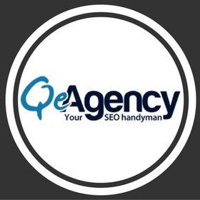 QeAgency