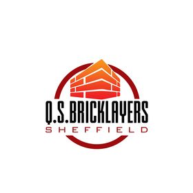 Bricklayers Sheffield