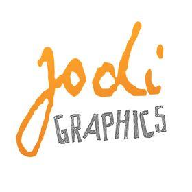 Jo Di Graphics