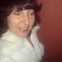 Jelena Fedorova