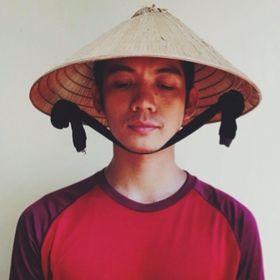Chef Long Chau