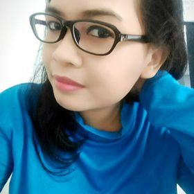 Amalia Amee