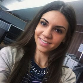 Mihaela Carmen