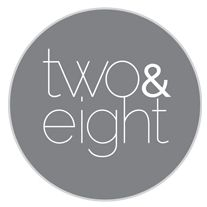 two&eight