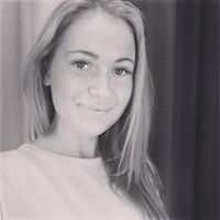 Heidi Tjelle