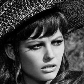 Marie Liard