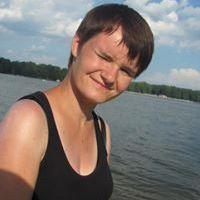 Justyna Kania