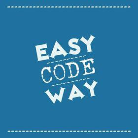 Easy Code Way