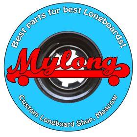 MyLong