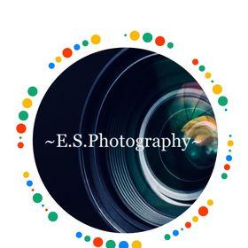 E.S.Photography