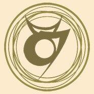 Arisfiya I