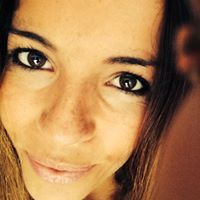 Sara Santos