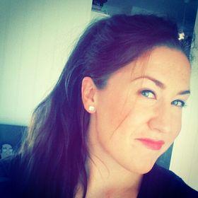 Emilie Granaas