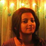 Sanchita Dasgupta
