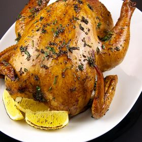 www.thebestchickenrecipes4your.life