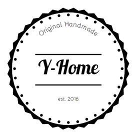 Y-Home Original