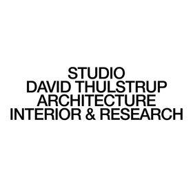 Studio David Thulstrup