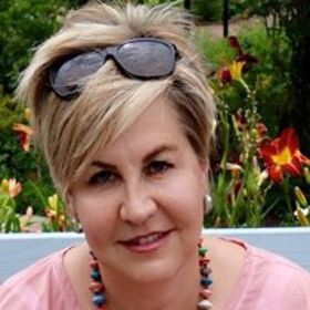 Susan Rautenbach