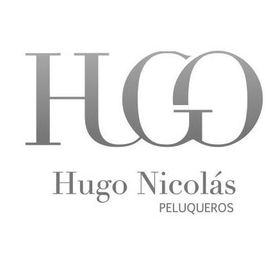 Hugo Nicolás Peluqueros