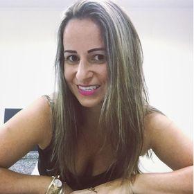 Patrícia Grings