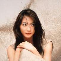 Akiko Darlingt