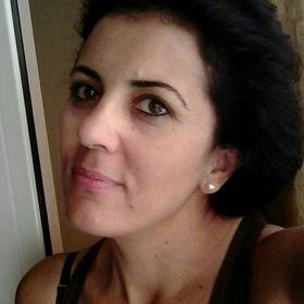 Eleni Zervaki