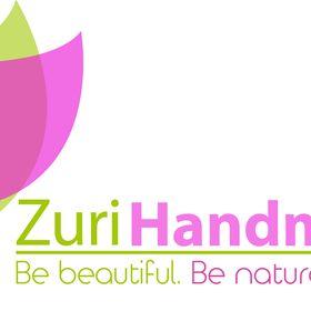 Zuri Handmade