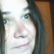 Tatiana Graciele