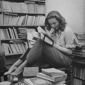 Irene Sommers