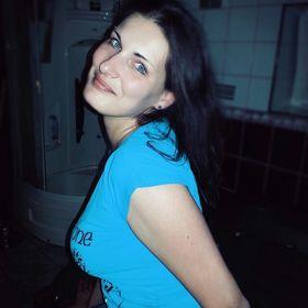 Katalin Kisztner