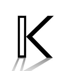 kawadesign