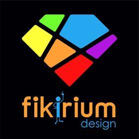 Fikirium Design
