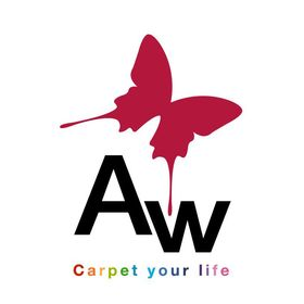 Associated Weavers - Carpet Your Life