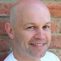 Paul Dilger