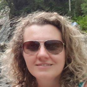 Claudia Dell Agnolo