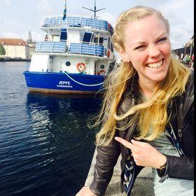 Lise Thomsen