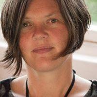 Marit Jakobsen