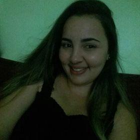 Mayara Cavalcante #TimBeta