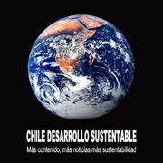 Chile Desarrollo Sustentable II