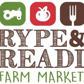 Rype & Readi Farm-to-Fork