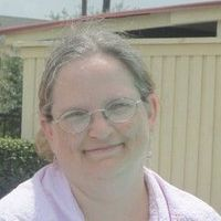 Janelda Pearce