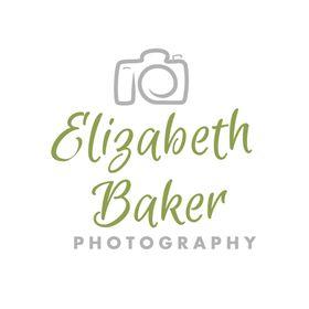 Elizabeth Baker Photography