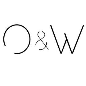 Oxblood & Wolf